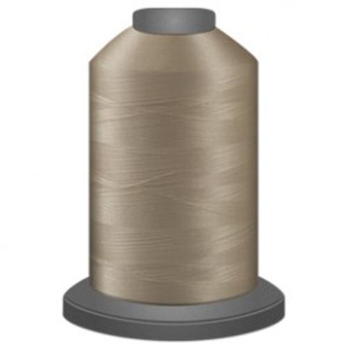 Glide Thread 20001 Cream