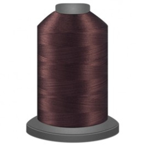Glide Thread 20476 Dark Brown