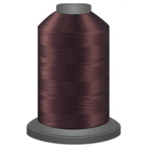 Glide Thread 20476 Dark Brown