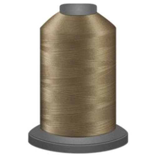 Glide Thread 24525 Khaki