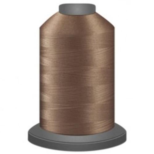 Glide Thread 24655 Light Tan