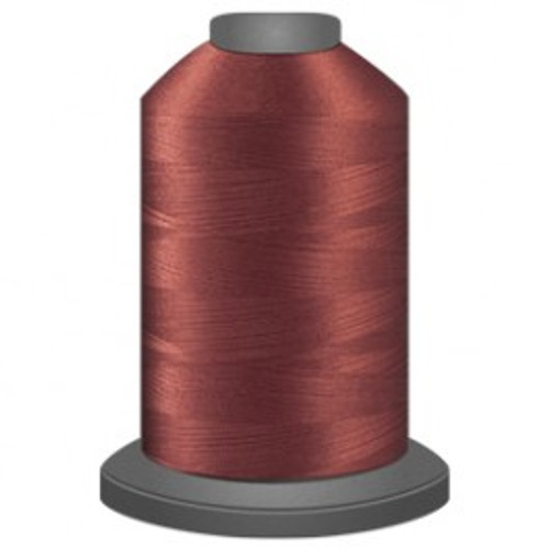 Glide Thread 27523 Auburn
