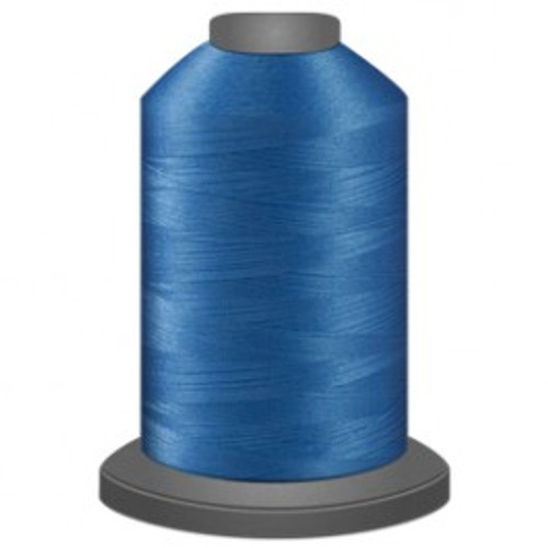 Glide Thread 30284 Hawaiian Blue