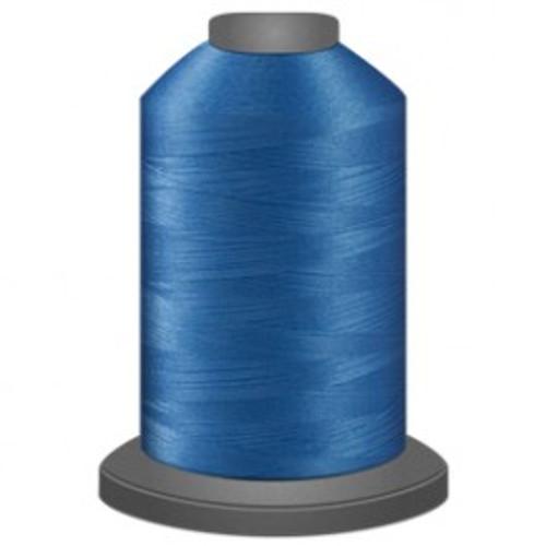 Glide Thread 30284 Hawaiian Blue