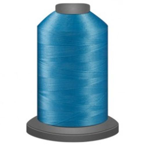 Glide Thread 92985 Dark Aqua