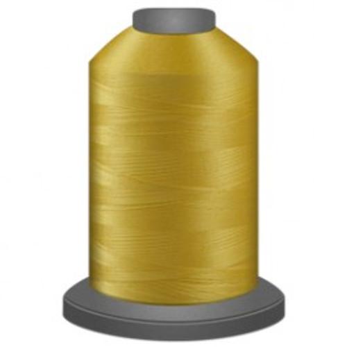 Glide Thread 80120 Cornflower