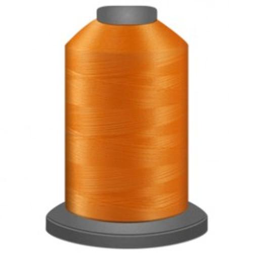 Glide 91375 Tangerine