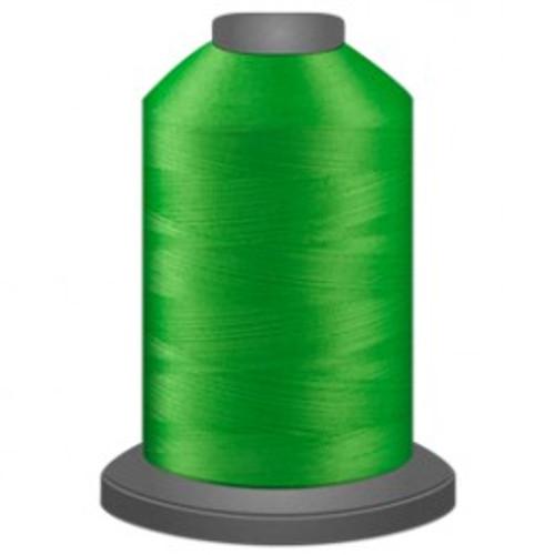Glide 90360  Neon Green