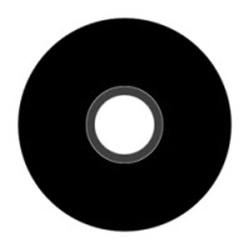 Magna-Glide 'L' Bobbins, Jar of 20, 11001 Black