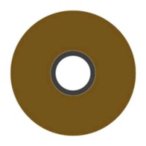 Magna-Glide 'L' Bobbins, Jar of 20, 20140 Leather