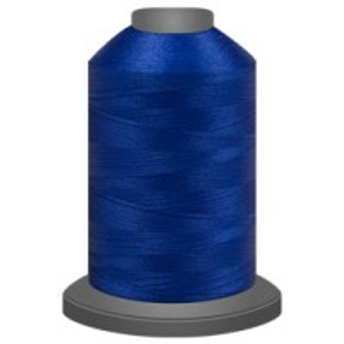 Glide Thread 30287 Bombay