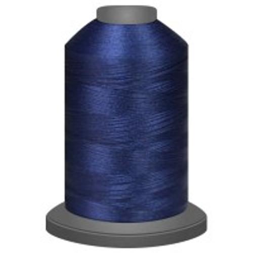 Glide Thread 32767 Deep Sea