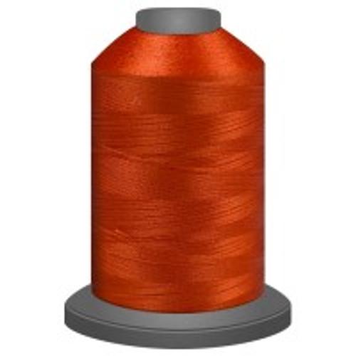 Glide Thread 50173 Firestorm