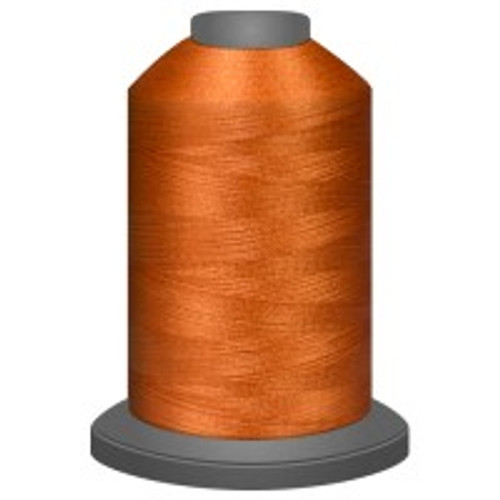 Glide Thread 57579 Marmalade