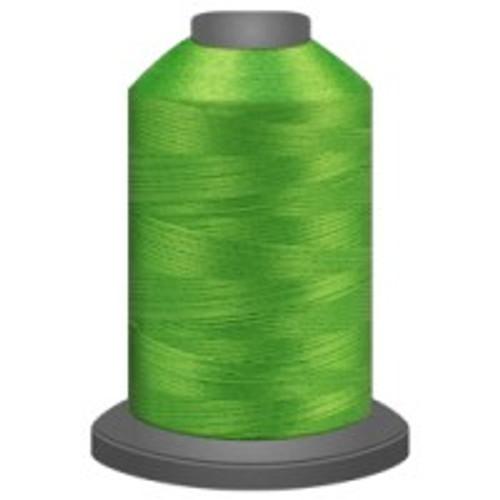 Glide Thread 60376 Kryptonite