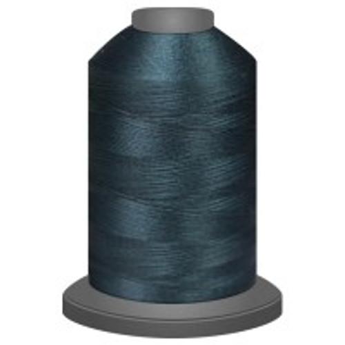 Glide Thread 60627 Evergreen