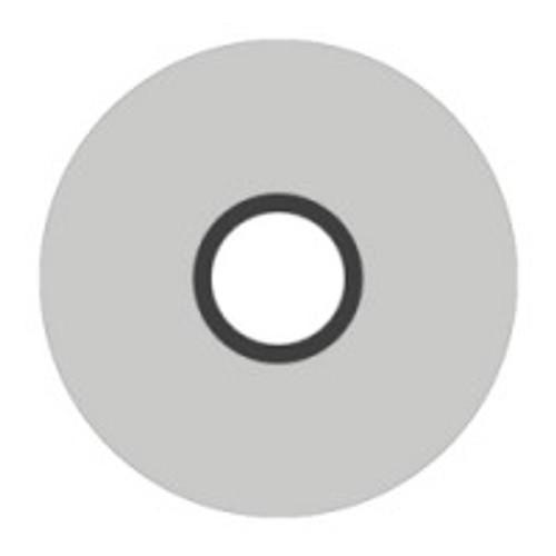 Magna-Glide 'L' Bobbins, Jar of 20, 10CG3 Cool Grey