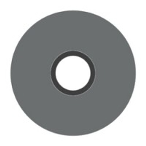 Magna-Glide 'M' Bobbins, Jar of 10, 10424 Medium Grey