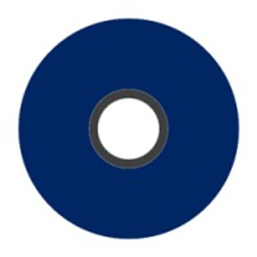 Magna-Glide 'M' Bobbins, Jar of 10, 30281 Blue Berry