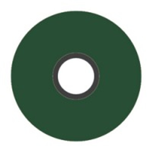 Magna-Glide 'M' Bobbins, Jar of 10, 60350 Totem Green