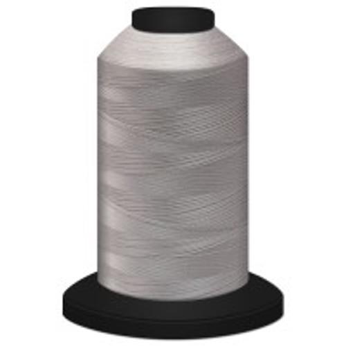 Glide 60 Thread 10CG3 Cool Grey 3