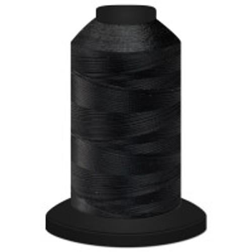 Glide 60 Thread 11001 Black