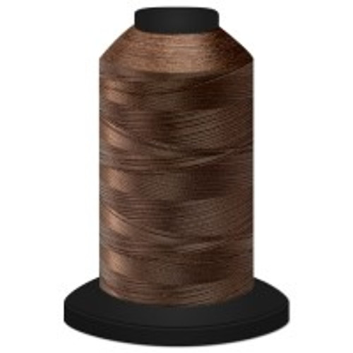 Glide 60 Thread 20469 Chocolate