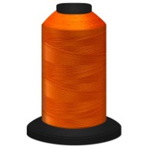 Glide 60 Thread 51585 Lava