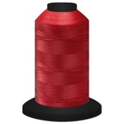 Glide 60 Thread 90186 Candy Apple