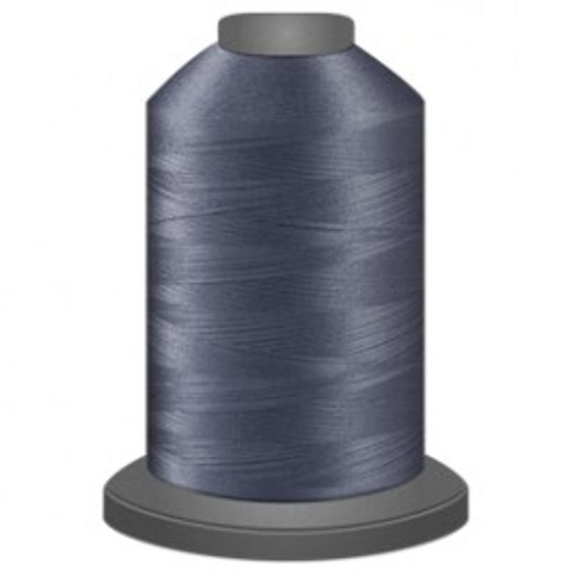 Glide Thread 15285 Slate