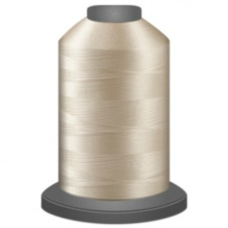 Glide Thread 10WG1 Linen