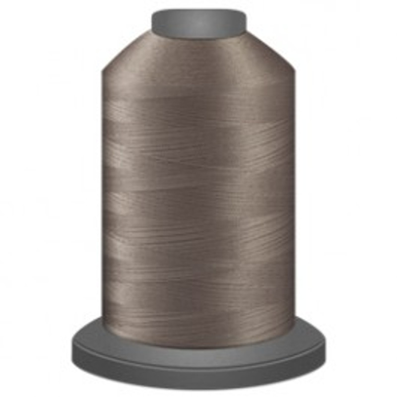 Glide Thread 10WG6 Warm Grey 6