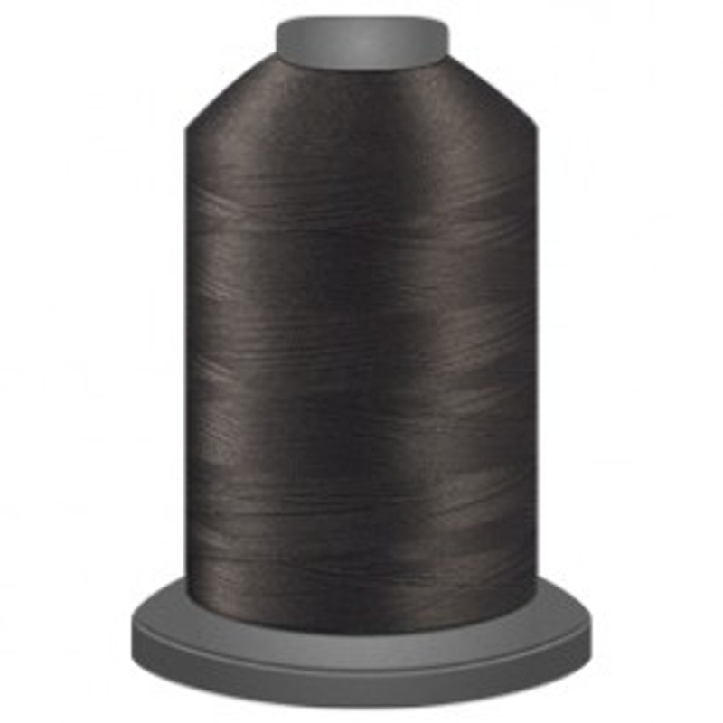 Glide Thread 1WG11 Warm Grey 11