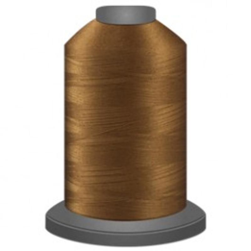 Glide Thread 20730 Light Cooper