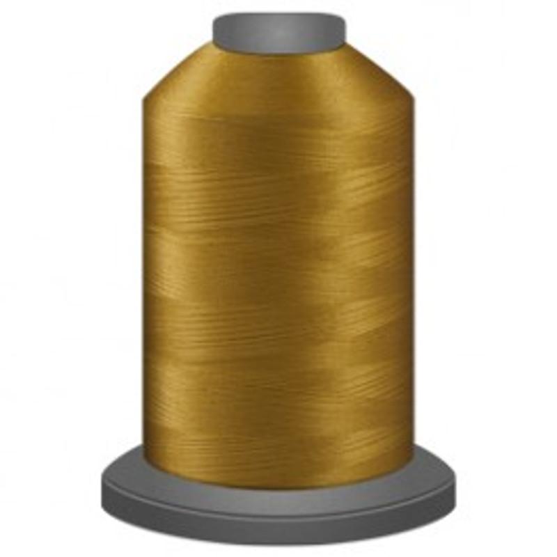 Glide Thread 21245 Dijon