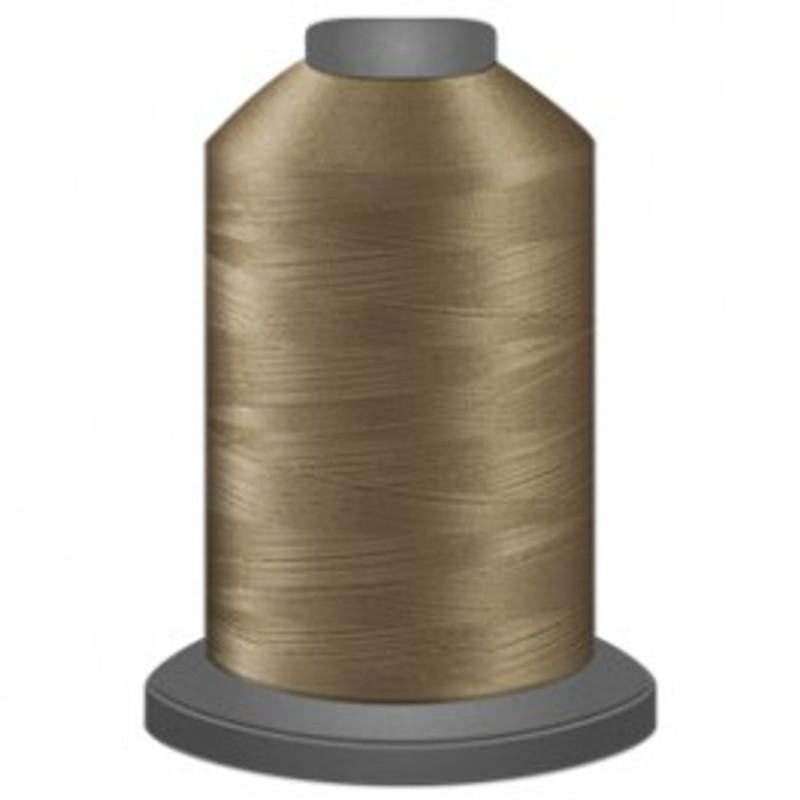 Glide Thread 24525 Khaki