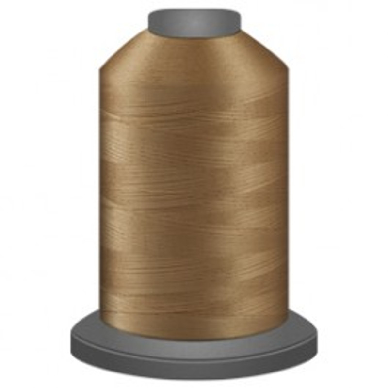 Glide Thread 27508 Butterscotch