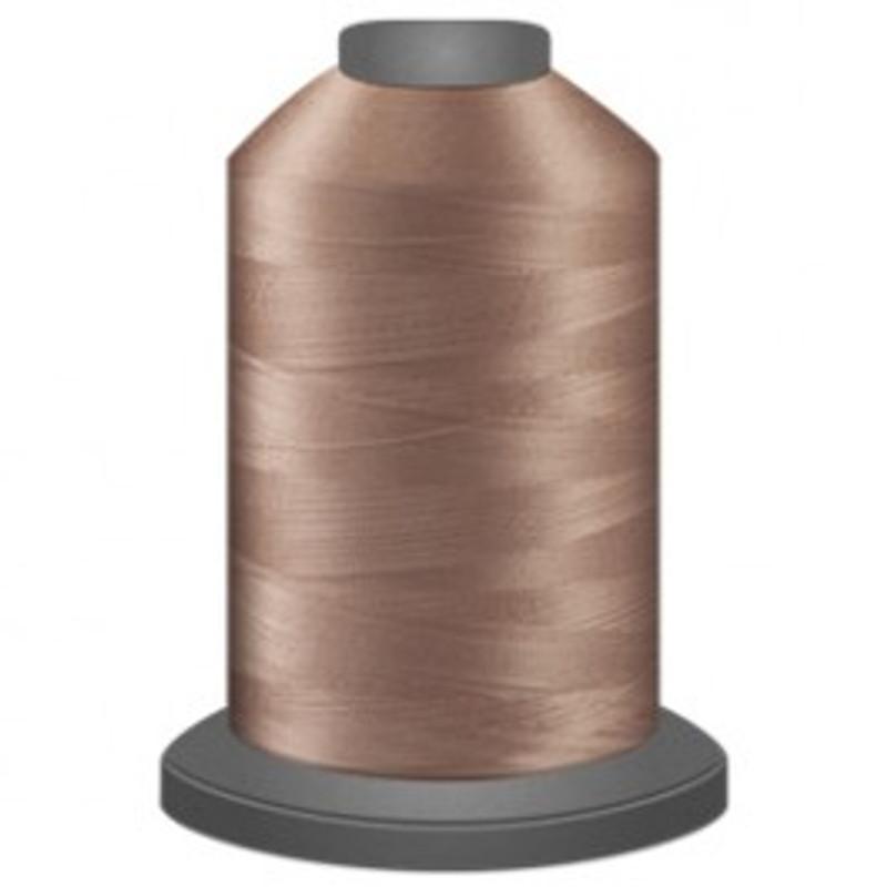 Glide Thread 27521 Chestnut