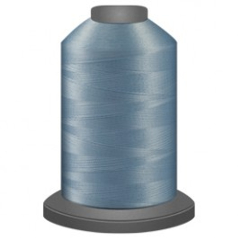 Glide Thread 30290 Baby Blue