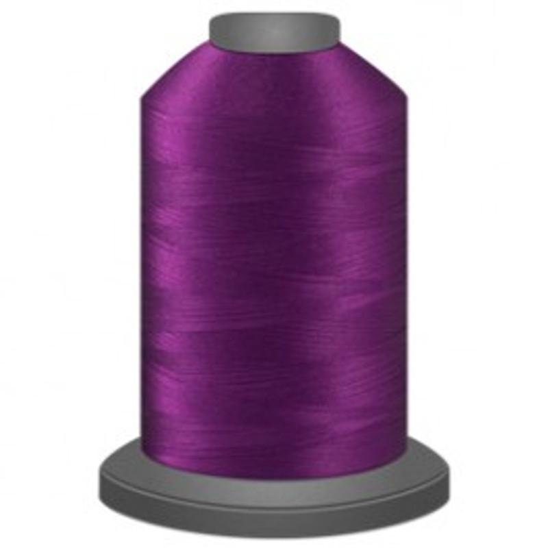 Glide 40255 Violet