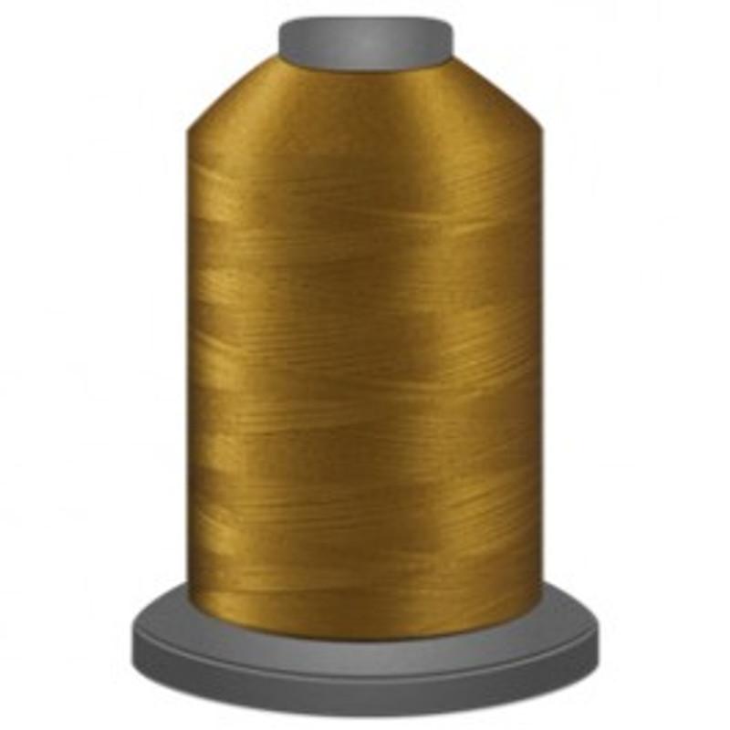 Glide 80125 Honey Gold
