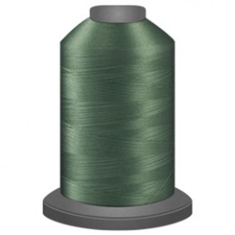 Glide Thread 60557 Thyme