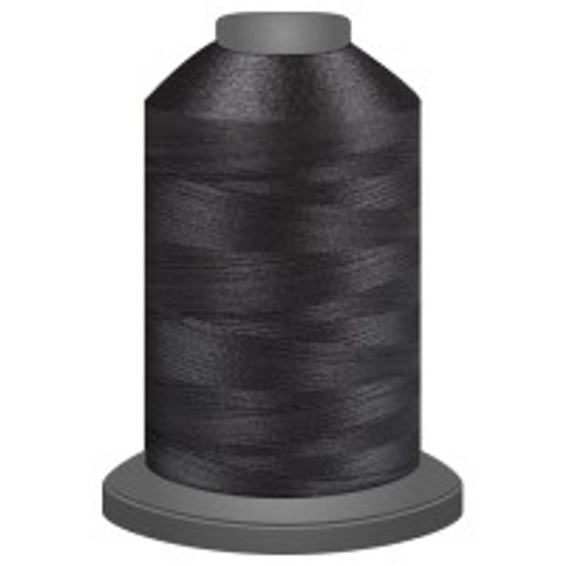 Glide Thread 1BLK3 Shadow
