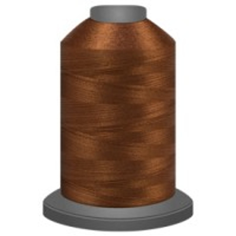 Glide Thread 24705 Cocoa