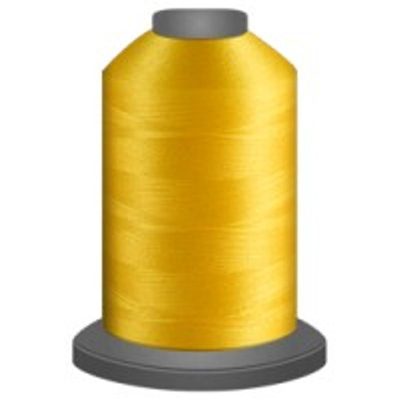Glide Thread 81225 West Point
