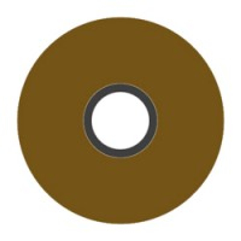 Magna-Glide 'M' Bobbins, Jar of 10, 20140 Leather
