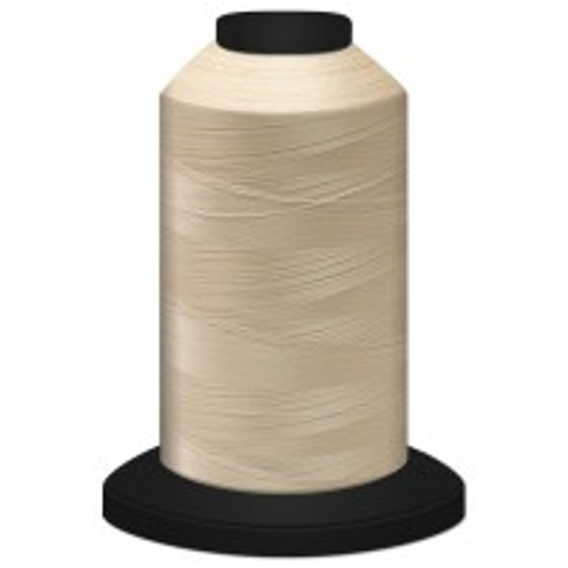 Glide 60 Thread 10WG1 Linen