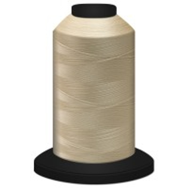 Glide 60 Thread 20001 Cream