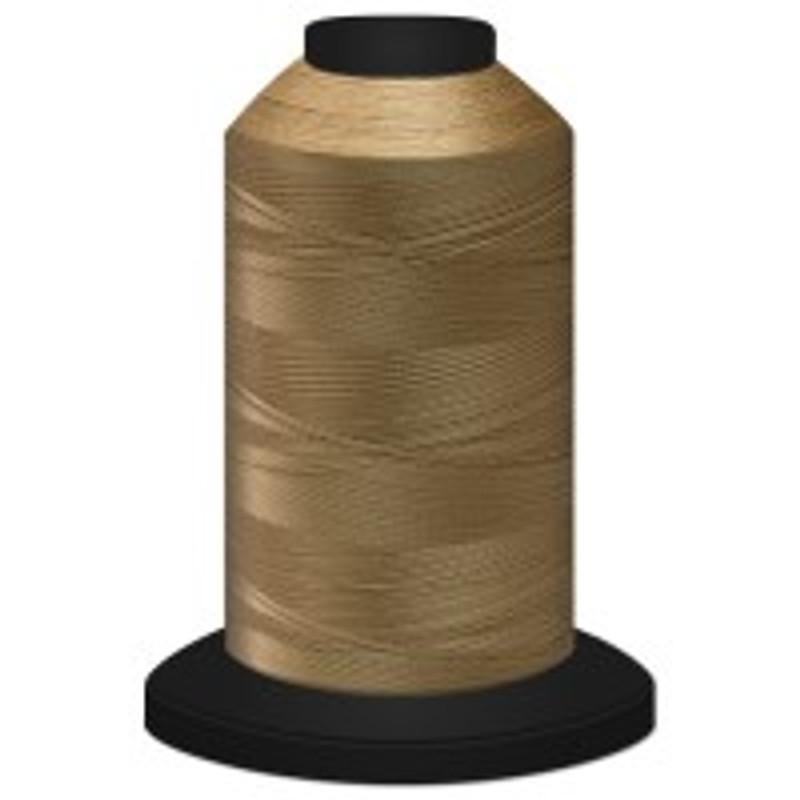 Glide 60 Thread 20727 Mocha