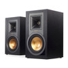 Parlante Amplificado Klipsch R-15PM